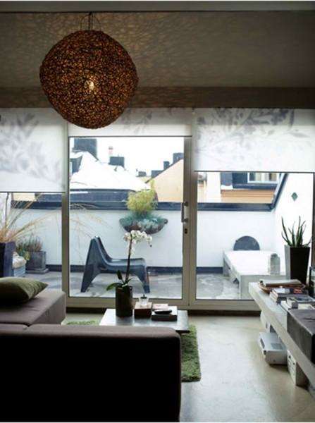 Interior-Attic-Apartment