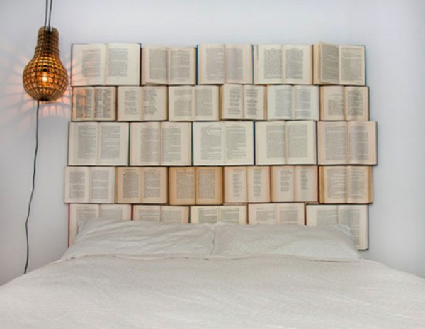 diy-headboard-books