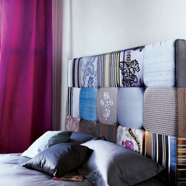 fabric-headboard-ideas