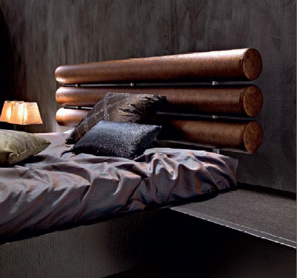headboard-ideas-wood