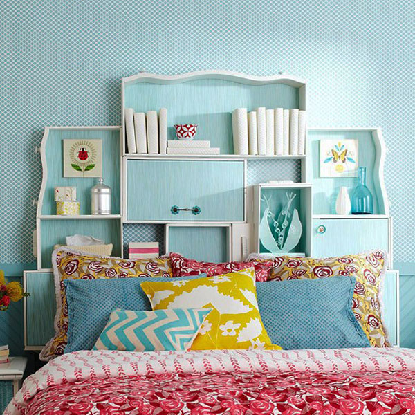 headboard_ideas-shelv