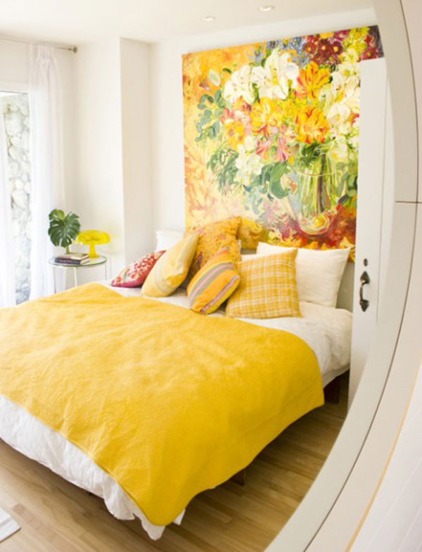 headboard_ideas_painting