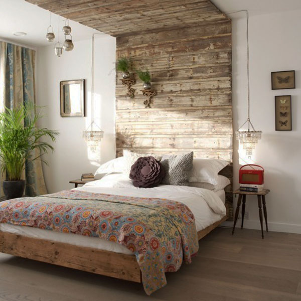 headboards_ideas