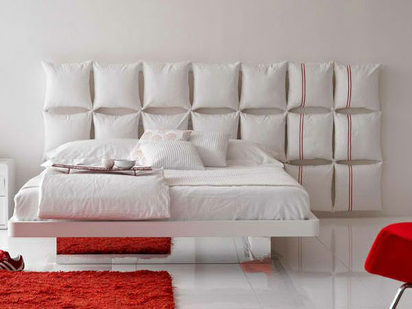 pillows-headboard-ideas