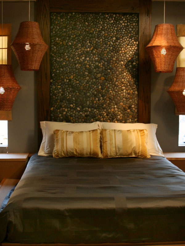 stone-headboard-ideas