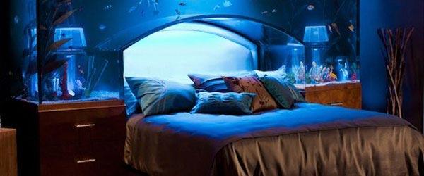 35 najinteresantnijih zaglavlja za krevet