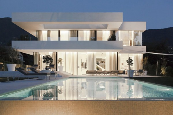 The House M Italy1