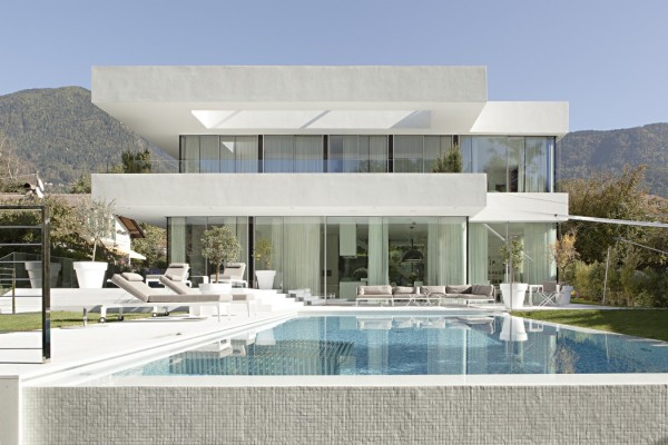 The House M Italy4