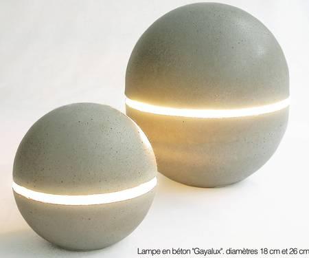 betonska-lampa-2