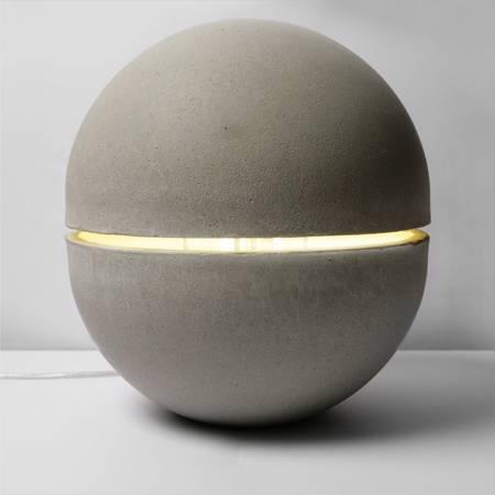 betonska-lampa-3
