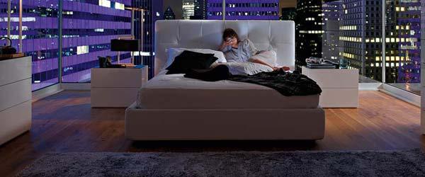 Dupli kreveti: ponuda i cene