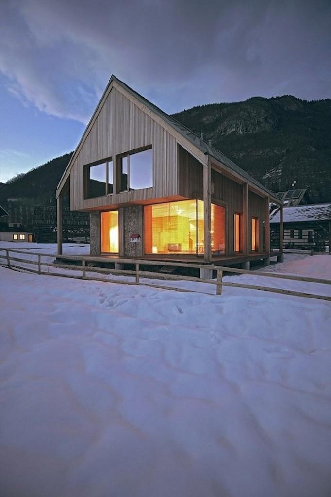700_alpine-hut-modern-a-frame-cabin-in-slovenia