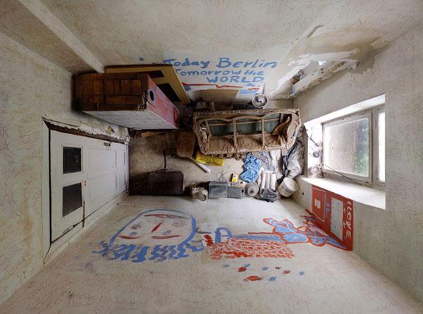 Menno-Aden-Room-portrait3