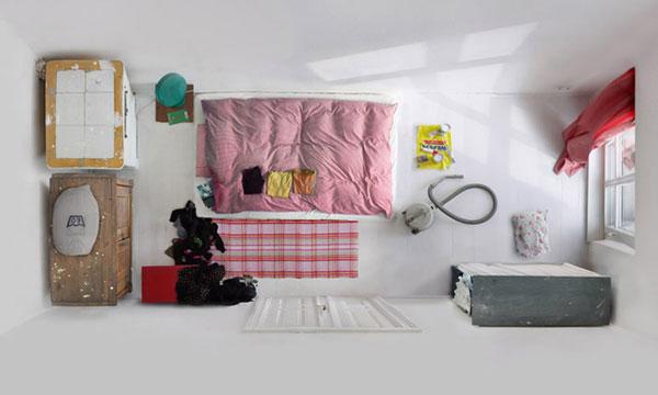Menno-Aden-Room-portrait5
