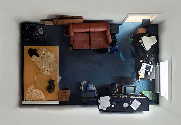 Menno-Aden-Room-portrait7