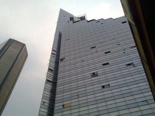 abandoned-david-tower-1