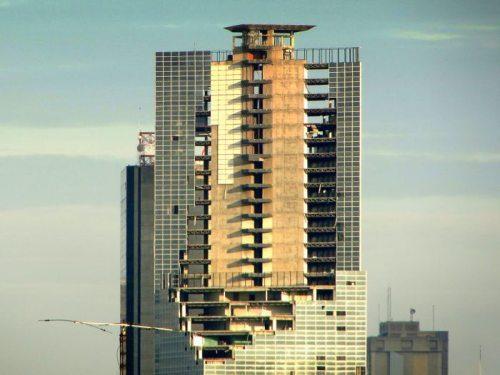 abandoned-david-tower-2