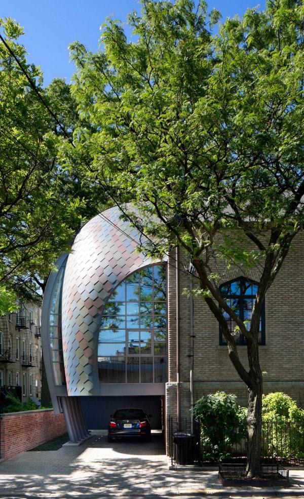 architecture-modern-extension-1