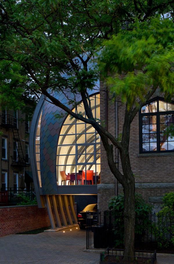 architecture-modern-extension-2
