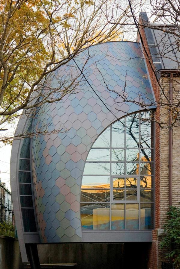 architecture-modern-extension-3