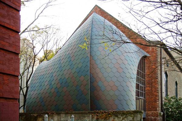 architecture-modern-extension-4