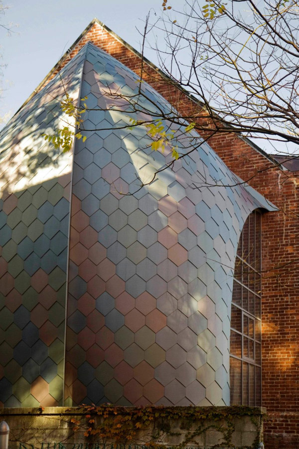 architecture-modern-extension-5