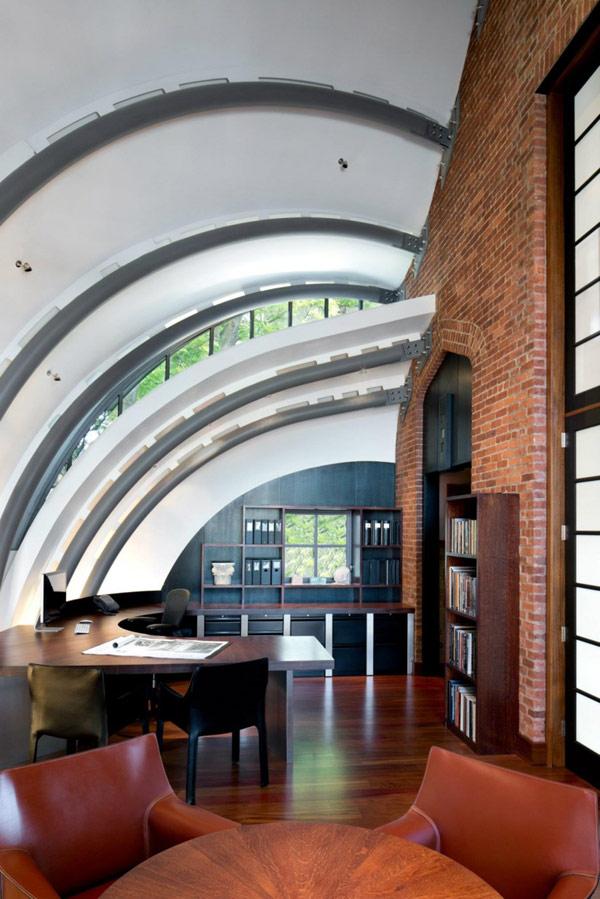 architecture-modern-extension-7