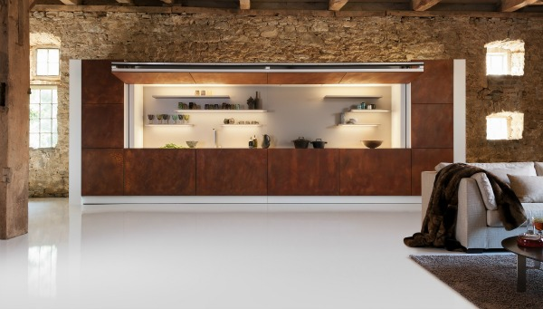 imm-Hidden-Kitchen-by-Warendorf-600-pxl