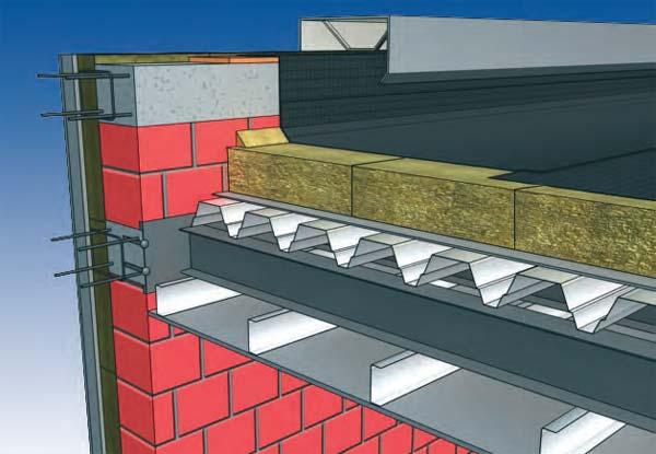 izolacija-ravni-krov