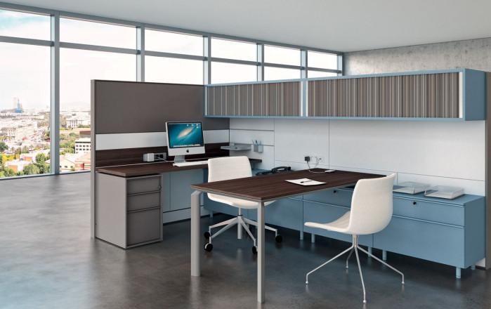 kancelarija 5