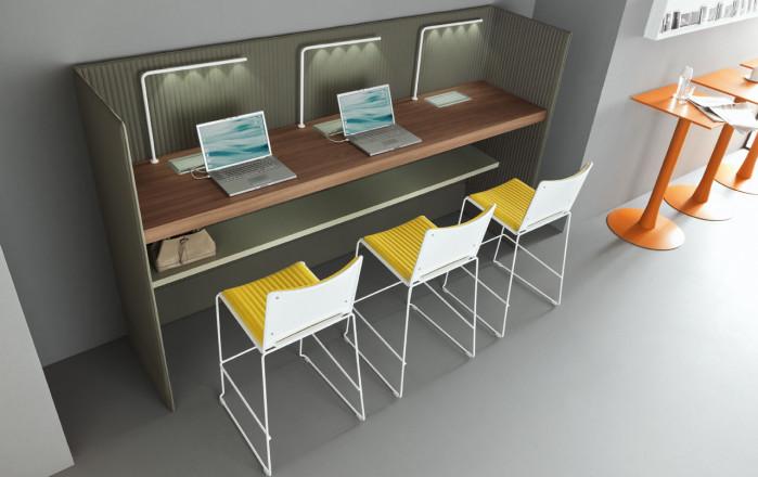 kancelarija 7