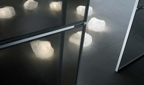 klizna-vrata-neprozirna-3