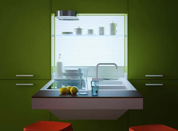 kuhinja-zelena-moderna-2