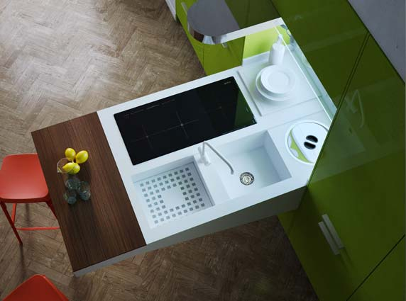 kuhinja-zelena-moderna-3