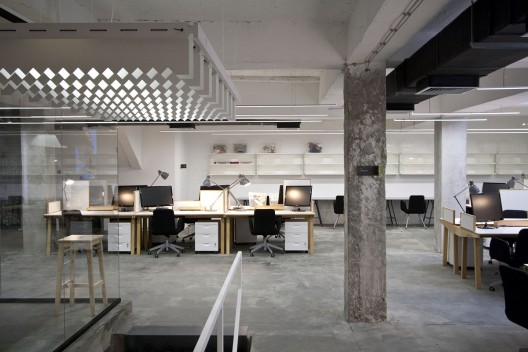 nova-iskra-design-incubator-in-belgrade-studio-petokraka_nova_iskra_designers_lab_-photo_by_relja_ivani--528x352