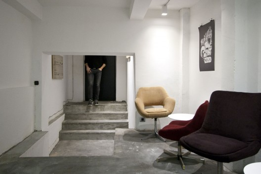 nova-iskra-design-incubator-in-belgrade-studio-petokraka_nova_iskra_entry_area_-phot_by_relja_ivani--528x352