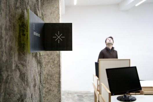 nova-iskra-design-incubator-in-belgrade-studio-petokraka_nova_iskra_signalization_-photo_by_relja_ivani-jpg-528x352