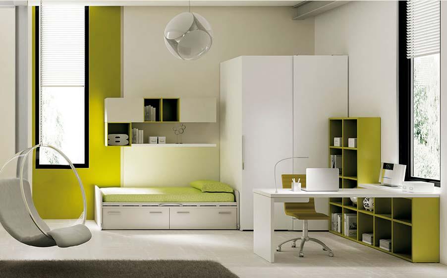 spavaca-i-radna-soba-8