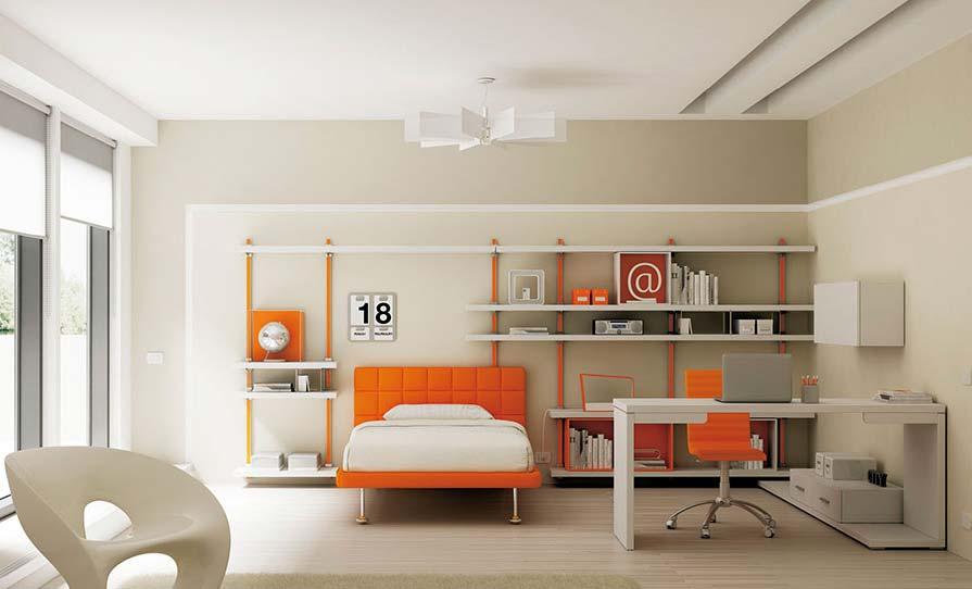 spavaca-i-radna-soba-91