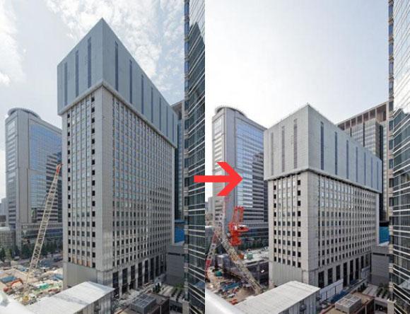 uklanjanje-zgrada