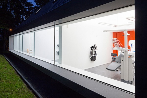 Shift-Architecture-Dental-Office-10