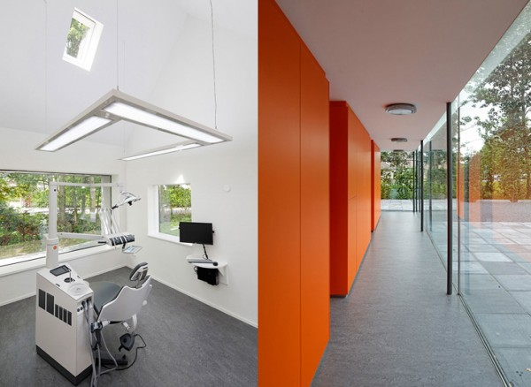 Shift-Architecture-Dental-Office-11