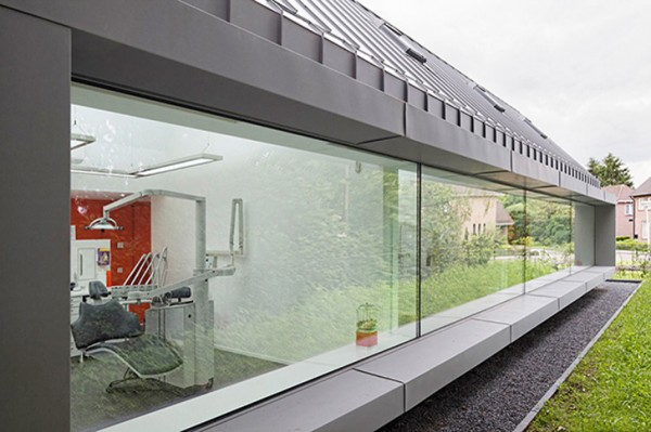 Shift-Architecture-Dental-Office-8