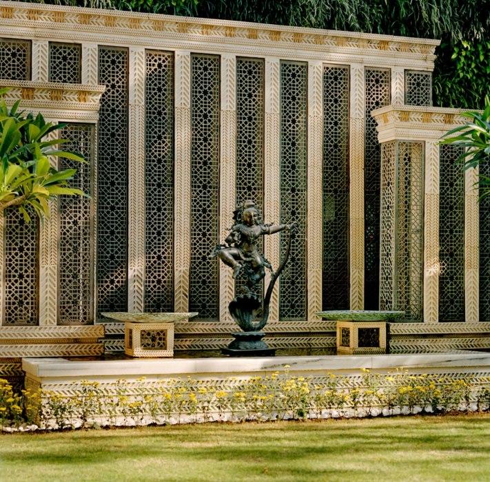 ambani-residence-ss-05