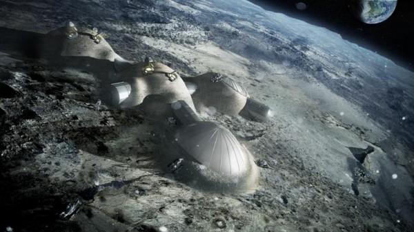 baza-na-mesecu-2