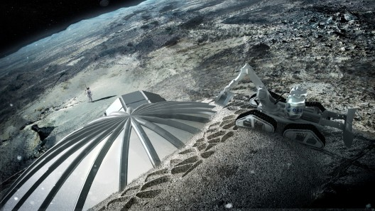 baza-na-mesecu-4