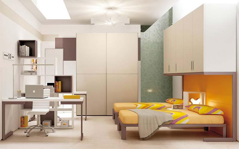 decija-soba-krevet