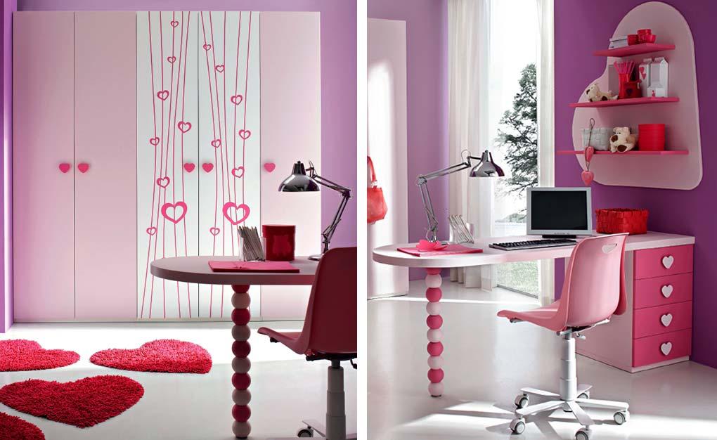 decija-soba-roza-3