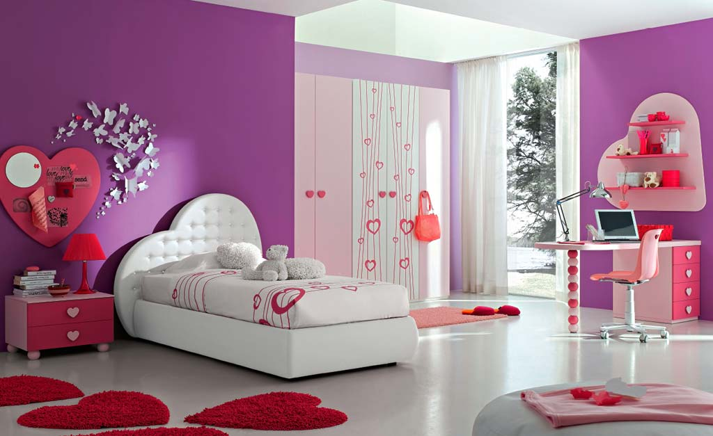 decija-soba-roza