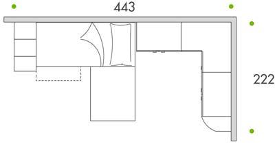 decija-soba-sa-dva-kreveta
